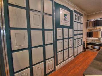 Cabinet Doors Ballarat Joinery Supplies