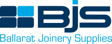 Ballarat Joinery Supplies